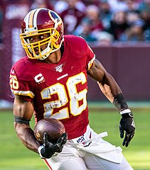 adrian peterson college jersey