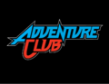 Adventure club logo.png