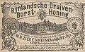 Advertentie voor druivenborstsiroop uit 1872.jpg