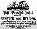 Advertisement - Steamship Washington - 1848.jpg