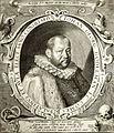 Aegidius Sadeler - Johann Georg Godelman.jpg