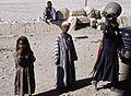 Aegypten1959-079 hg.jpg