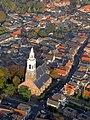 Aerial Nijkerk Grote Kerk 3.jpg