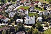 Aerial View - St. Michael Rheinfelden-Karsau2.jpg