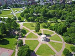 Aerial View Parkman Bandstand at Boston Common 2.jpg