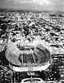 Aerial View of Miami's Orange Bowl- Miami, Florida (5428192538).jpg