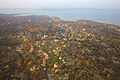 Aerial photo of Gothenburg 2013-10-27 025.jpg