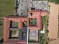 Aerial photograph of Mosteiro de Tibães 2019 (56).jpg