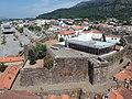 Aerial photograph of Vila Nova de Cerveira (2).jpg