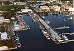 Aerial photographs of Florida MM00017061 (5985494418).jpg