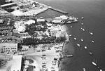 Aerial photographs of Florida MM00032924 (5990908942).jpg