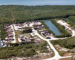 Aerial photographs of Florida MM00034346x (7362812816).jpg