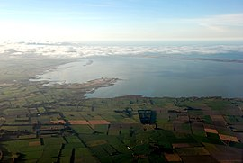 Aerial view Lake Ellesmere.jpg