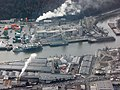Aerial view of barges and warehouses on Duwamish Waterway.jpg