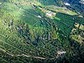 Aerial view of the Province of Chiriqui, Republic of Panama 11.jpg