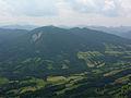 Aerials Bavaria 16.06.2006 12-08-02.jpg