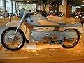 Aermacchi175Chimera1956.jpg