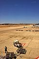 Aeroporto de Lisboa 2010-07-17 (5009569436).jpg