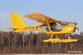 Aeroprakt-22l (4348802733).jpg