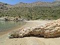Aetos beach.jpg