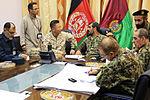 Afghan Elections security, Helmand 140405-M-MF313-007.jpg
