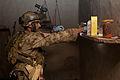 Afghan forces lead night raids 120116-A-SW723-026.jpg