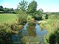Afon Alun - geograph.org.uk - 35457.jpg