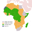 Category:Maps of the history of Africa - Wikimedia Commons