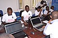 Africa Wikimedia Developers in Abidjan 66.jpg