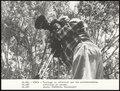 African art, Kenya - UNESCO - PHOTO0000004058 0001.tiff