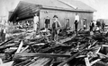 After Great Hurricane of 1896 WDL4032.png