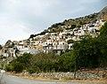 Agios Ioannis - panoramio.jpg