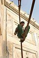 Agra, India (345992559).jpg