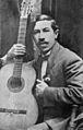 Agustín Barrios 1910b.jpg