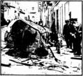 Agusta Bell Incident - Altamura - 1971.png
