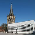 Ahaus Marienkirche.jpg