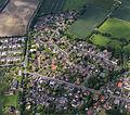 Ahlen, Dolberg -- 2014 -- 8801.jpg