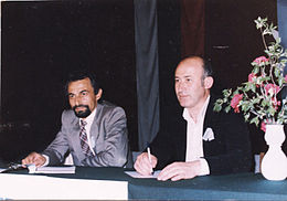 https://upload.wikimedia.org/wikipedia/commons/thumb/6/69/Ahmed-dogan-yenal-bekir.jpg/260px-Ahmed-dogan-yenal-bekir.jpg