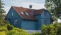 Ahrenshoop Dorfstrasse 35 Haus Lukas 02.jpg