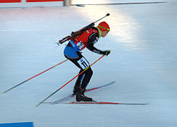 Ahti Toivanen at Biathlon WC 2015 Nové Město.jpg