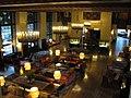 Ahwahnee Hotel - Great Lounge.jpg
