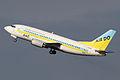 AirDo B737-500(JA301K) (4527612375).jpg