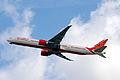 Air India B777 (5754650163).jpg