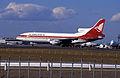 Air Lanka L-1011-385-3 Tristar 500 (4R-ULB 293F-1236) (3975768431).jpg