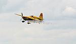Air Race19 5 (962891633).jpg