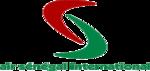 Air Senegal International logo.png