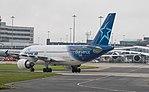 Air Transat A310 (35587349601).jpg