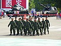 Airborne Special Operations Force Team Ready for Fight Training 20131012.jpg