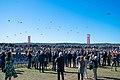 Airborne herdenking 75 jaar Market Garden-5.jpg