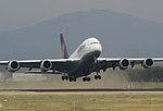 Airbus A-380 (5047607379).jpg